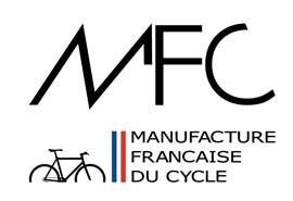 logo mfc